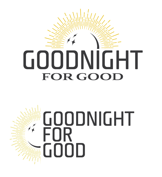 The Goodnight by Zach Anderson